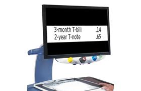 4 TOPAZ HD Desktop