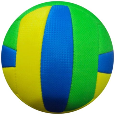 Bell Volleyball