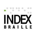 Лого на Index Braille