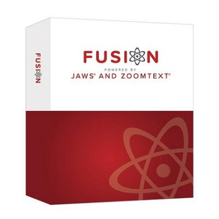Fusion Professional Edition